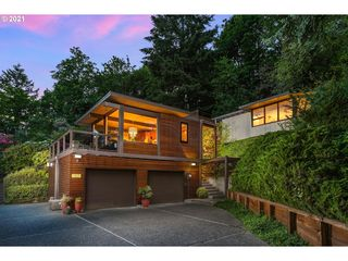 1029 SW Tangent St, Portland, OR 97201