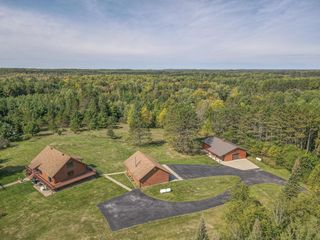 19199 County Road 594, Bovey, MN 55709