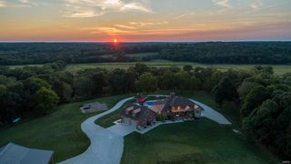 4179 Highway E, Owensville, MO 65066