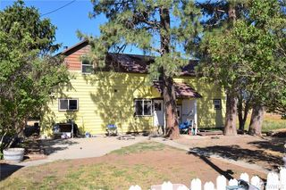 230 N Division Rd, Waterville, WA 98858