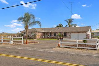 3710 Roselle Ave, Modesto, CA 95357