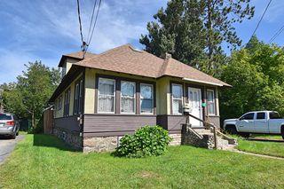 37 McClelland St, Saranac Lake, NY 12983
