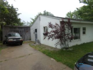 10682 Road 171, Oakwood, OH 45873