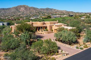 11368 E Salero Dr, Scottsdale, AZ 85262