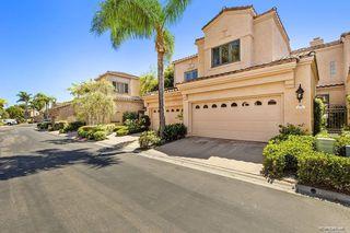 3710 Paseo Vista Famosa, Rancho Santa Fe, CA 92091