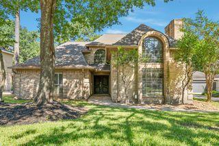 2706 Forest Garden Dr, Kingwood, TX 77345