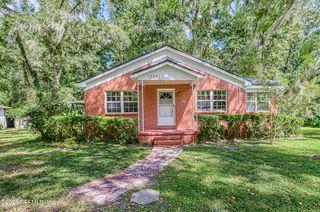 12581 Pulaski Rd, Jacksonville, FL 32218