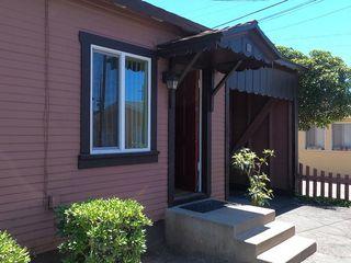 1414 Roosevelt Ave #5, National City, CA 91950