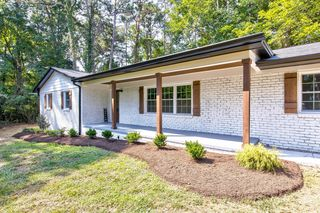 12304 S Northshore Dr, Knoxville, TN 37922