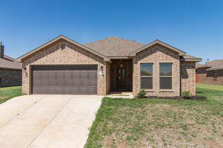 7402 Sinclair St, Amarillo, TX 79119