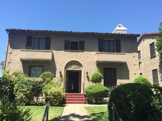 715 Brent Ave #E, South Pasadena, CA 91030