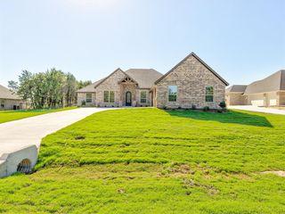 3704 Verde Hills Trl, Granbury, TX 76049