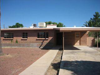 5533 E Bellevue St, Tucson, AZ 85712