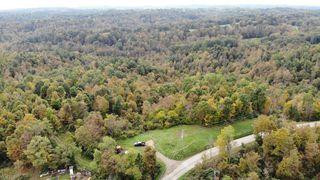 Virginia Ridge Rd, Philo, OH 43771