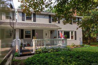 450 Reeves Rd, Pittsford, NY 14534