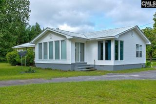 142 Hopewell Rd, North, SC 29112