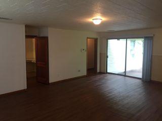 105 W Francis St, Baytown, TX 77520