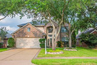 1814 Foster Leaf Ln, Richmond, TX 77406