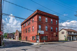 160 N Washington St, Wilkes Barre, PA 18701