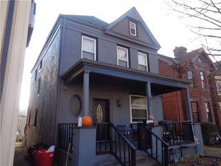 210 Bausman St, Pittsburgh, PA 15210
