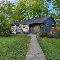 4029 State Highway 23, Norwich, NY 13815