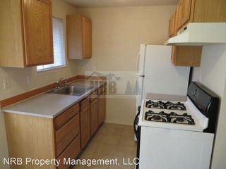14420 Grant Ave SW #2, Lakewood, WA 98498