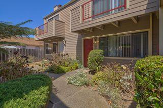 355 Casa Verde Way #6, Monterey, CA 93940