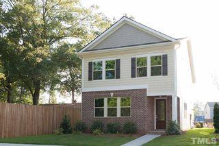 113 Belle Plain Dr, Morrisville, NC 27560