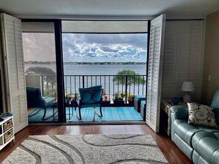 5600 N Flagler Dr #309, West Palm Beach, FL 33407