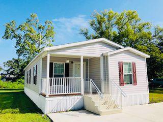 2905 Nowak Dr, Orlando, FL 32804