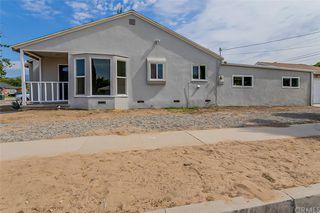 2805 Cedar St, San Bernardino, CA 92404