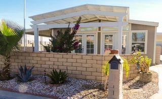 39486 Warm Springs Dr, Palm Desert, CA 92260