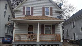 80 Durnan St, Rochester, NY 14621