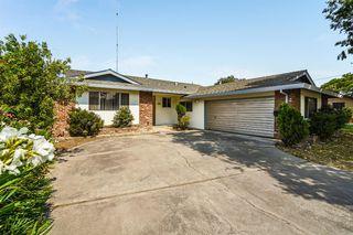 4744 Tanglewood Ln, Stockton, CA 95207