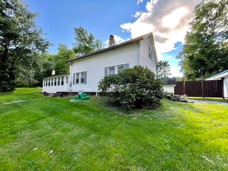 213 Ireland St, West Chesterfield, MA 01084