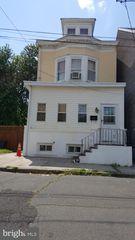 125 Durand Ave, Trenton, NJ 08611
