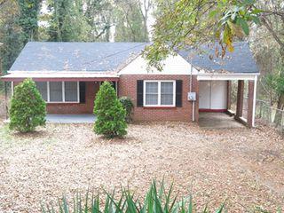 1437 Bouldercrest Rd SE, Atlanta, GA 30316