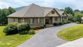 5 Willow View Dr, Mills River, NC 28759