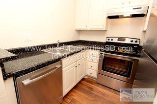3136 Bonita Rd, Chula Vista, CA 91910