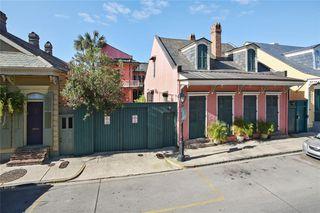 927 Dauphine St, New Orleans, LA 70116