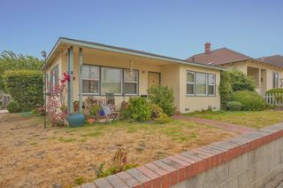 501 Figueroa St, Monterey, CA 93940