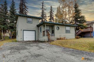 4203 Minnesota Dr, Anchorage, AK 99503
