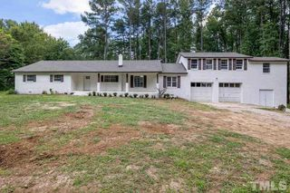 9578 Valley Rd, Middlesex, NC 27557