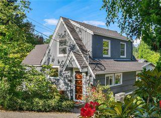 7550 Ravenna Ave NE, Seattle, WA 98115