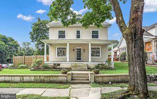 627 Greenwood Ave #29, Pottsville, PA 17901