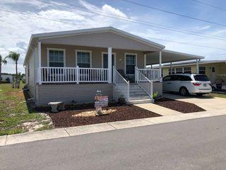 29081 US Highway 19 N #130, Clearwater, FL 33761