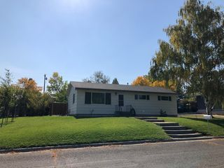 2231 E 6th Ave, Helena, MT 59601