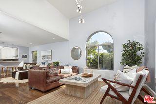 3728 Ocean View Ave, Los Angeles, CA 90066