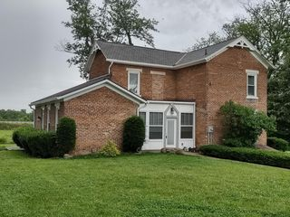 4315 E State Route 571, Tipp City, OH 45371