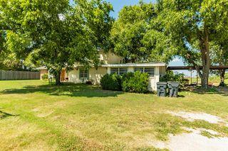 1017 W Bivar Ave, De Leon, TX 76444